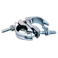 Steel Clamp (JES-20)