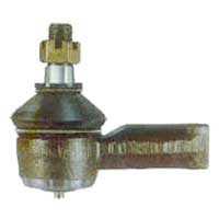 Tie Rod End Mitsubishi (RSC / 103)