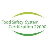 FSSC 22000 Certification Consultancy