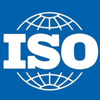 ISO 50001 Certification Consultancy