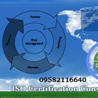 Nabcb Certification Consultancy