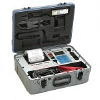 battery testing equipments
