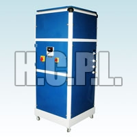 Water Chiller 02