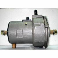 Electrical Alternator (ALB 5012)
