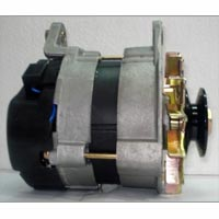 Electrical Alternator (ALT 4010)