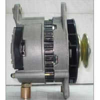 Electrical Alternator (ALU 6512)