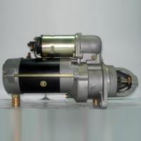 Starter Motor (LNG 3512C)