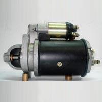 Starter Motor (SM 1201)