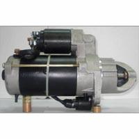 Starter Motor (SM 2803)