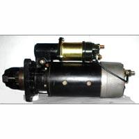 Starter Motor (SMR 4211)