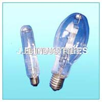 Metal Halide Lamps