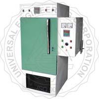 Environmental Chamber  (UEC-5003)
