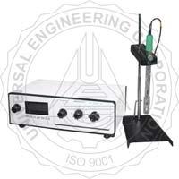 Ph Meter (UEC-5005)