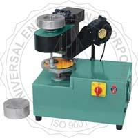 Scuff Tester (UEC-3012)