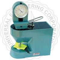 Manual Lifting Model Thickness Micrometer  (UEC-1004 D)
