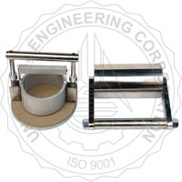 UEC-1020 A Cobb Sizing Tester (Automatic Type)