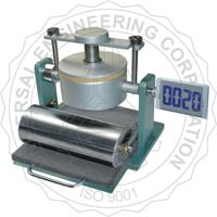 UEC-1020 B II Cobb Sizing Tester (With Self Starting Timer)