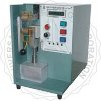 Wet Strength Tester  (UEC-2001)