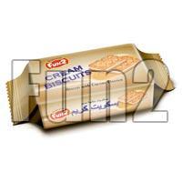 Creamy Cream Biscuits (22GM)