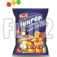 Funpop Lollipop