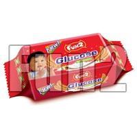 Glucose Biscuits (10GM)