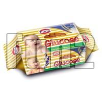 Glucose Biscuits (20GM)