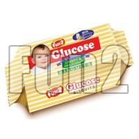 Glucose Biscuits (30GM)