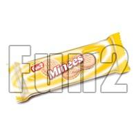 Minees Banana Biscuits (35GM)