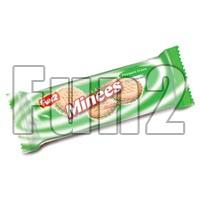 Minees Pineapple Biscuits (35GM)