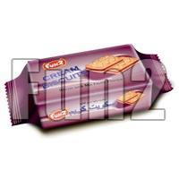 Mix Fruits Cream Biscuits (22GM)