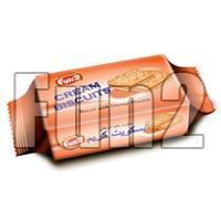 Orange Cream Biscuits (22GM)