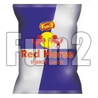 Red Horse Energy Candy