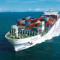 Marine Cargo Insurance Services