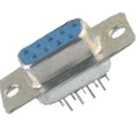 D Sub Connector
