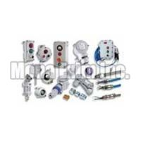 Electrical Fittings