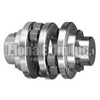 Engineering Couplings