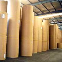 Paper Kraft Liner