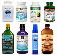 Animal Nutraceuticals