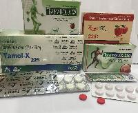 Tramadol BP IP Tablets