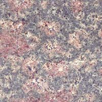 Bala Flower Granite Slabs