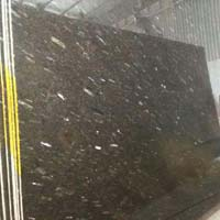 Flash Blue Granite Slabs