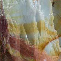 Pyrophyllite Stones