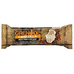 Grenade Carb Killa Chocolae