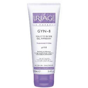 Uriage Intimate Hygiene Gel