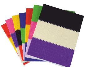 205D Soft Pasting Notebooks