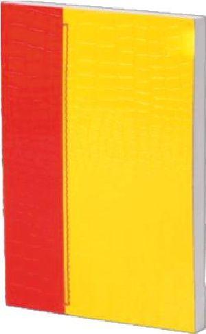X207 Soft Pasting Notebooks