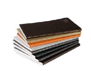 X410 Soft Pasting Notebooks