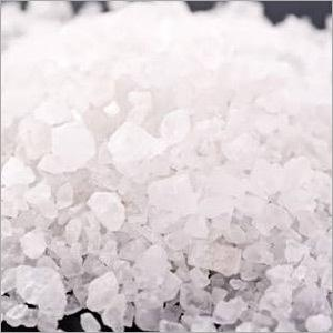 Oversize Salt