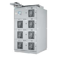 high voltage electrical switchgear