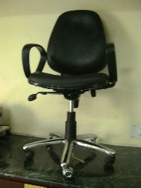 antistatic chair
